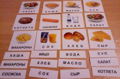 Глобальное-чтение-еда