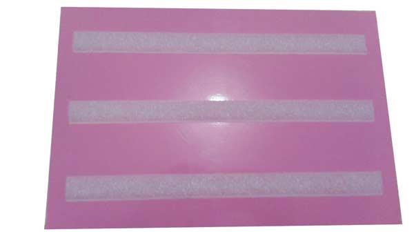 Планшет (доска) для карточек pecs