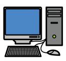 Компьютеры, гаджеты